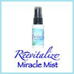 Reevitalize Miracle Mist